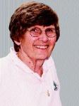 Carole Blake