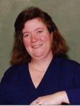 Cindy Boehm-Patenaude